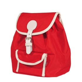 Backpack – Red – 8 Liter