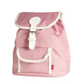 Backpack – Pink – 8 Liter