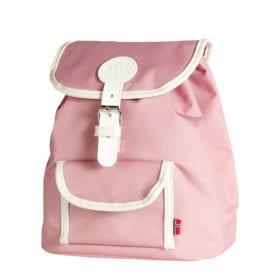 Blafre – Kinderrugzak – Roze – 8 liter