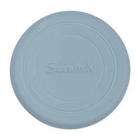 Scrunch – Frisbee – Duck Egg Blue