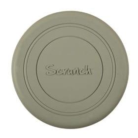 Scrunch – Frisbee – Misty Grey