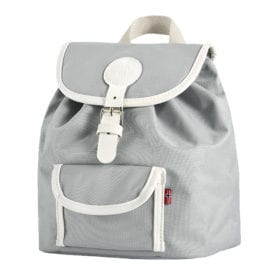 Backpack – Grey – 8 Liter
