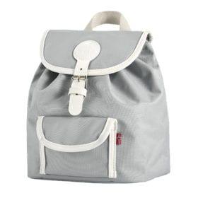 Blafre – Backpack – Grey – 8 Liter