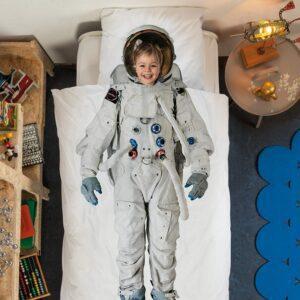 Kids Bedding Ctegory