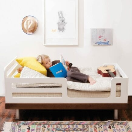 oeuf-nyc-conversion-kit-classic-bed-walnut-sfeer1