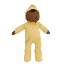 Olli Ella – Puppe Dozy Dinkum Doll – Mini