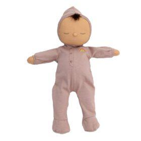Olli Ella – Dozy Dinkum Doll – Pip