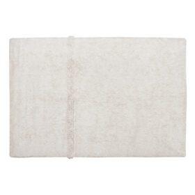 Woolable – Tundra – Sheep White – 250 x 340 cm