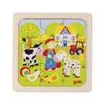 goki-puzzle-on-the-farm