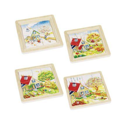 goki-puzzle-seasons-layer-4