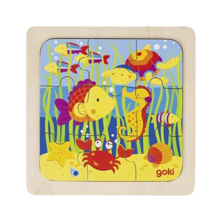 goki-puzzle-under-the-sea