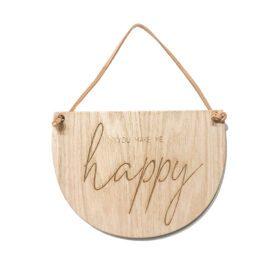 Hagelens – Love Notes – Happy