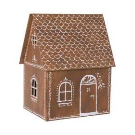Maileg – Gingerbread House