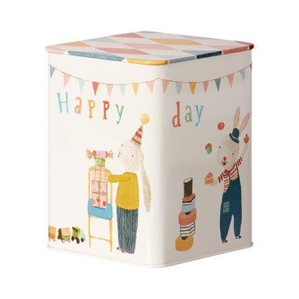 maileg-happy-day-box-20-7010-00