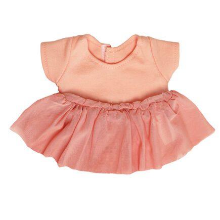 olli-ella-dinkum-doll-ballet-set-front