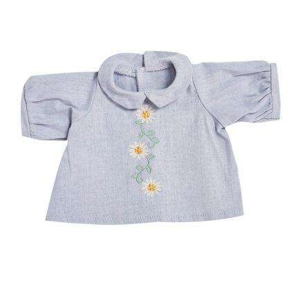 olli-ella-dinkum-doll-daisy-dress-front