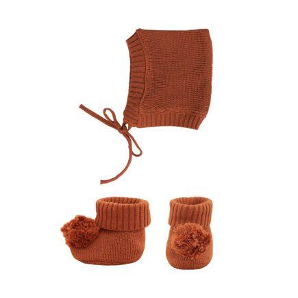 olli-ella-dinkum-doll-knit-set-umber