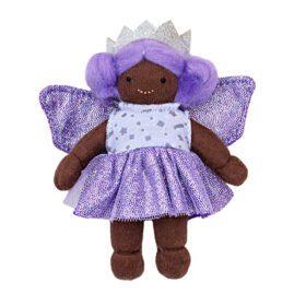Olli Ella – Holdie Folk Fairy – Bluebell