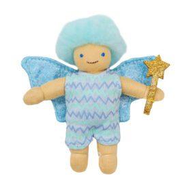 Olli Ella – Holdie Folk Fairy – Willow