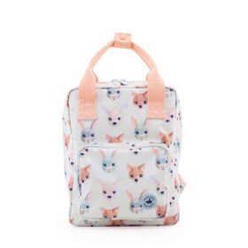 Studio Ditte – Backpack – Forest Animals – Small