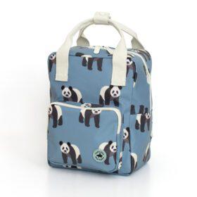 Studio Ditte – Backpack – Panda – Small