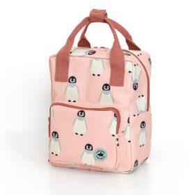 Studio Ditte – Backpack – Penguin – Small