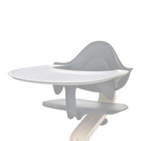 Nomi – Highchair – Tray – White