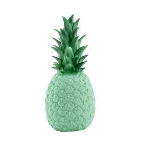 Goodnight Light – Piña Colada Night Light – Fresh Green