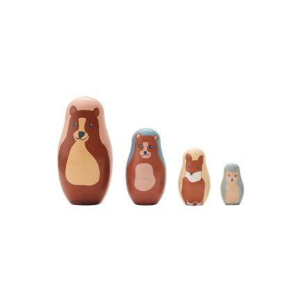 kids-concept-nesting-dolls-01