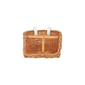 Olli Ella – Dinkum Doll – Bring-Me Basket – Natur Rattan