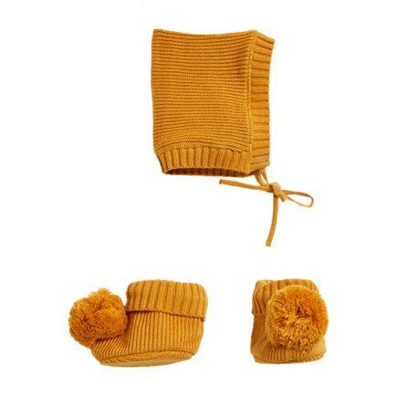 olli-ella-dinkum-doll-knit-set-honey