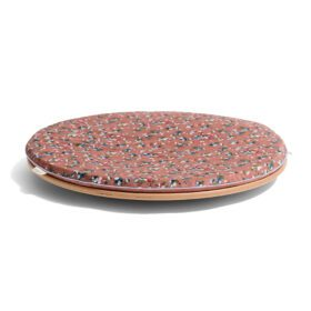 Wobbel – 360 Deck – Floral